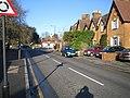 Harrow Weald, Kenton Lane - geograph.org.uk - 104622.jpg