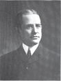 Harry L. Gordon.png