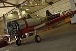 Harvard Mk. IV - its done! (5181284360).jpg