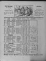 Harz-Berg-Kalender 1915 005.png