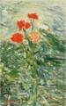 HasegawaToshiyuki-1937-Carnations-2.png
