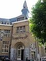 Hasselt - Gerechtshof.jpg