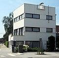 Hasselt - Huize De Brem.jpg