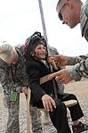 Hatamia kids connect with troops DVIDS398916.jpg