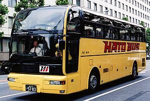 Hato bus 754 isuzu KC-LV781R FHI 7S.jpg