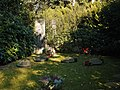 Hauptfriedhof Mülheim Waldgräber.jpg