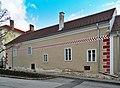 Haus 11451 in A-2451 Hof am Leithaberge.jpg