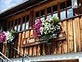 Haus Matschwitz01.jpg