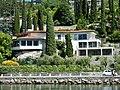 Haus am Gardasee - panoramio (2).jpg