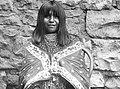 Havasupai woman 1.jpg