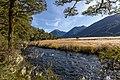 Hawdon River, Arthur's Pass National Park, New Zealand 03.jpg