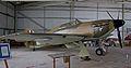 Hawker Hurricane IIA 2 (6809751874).jpg