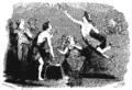 Hawthorne - Le Livre des merveilles, première partie, trad. Rabillon, 1858, illust 02.png