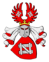 Haxthausen-Wappen.png