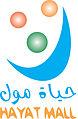 Hayat-Mall-Logo.jpg