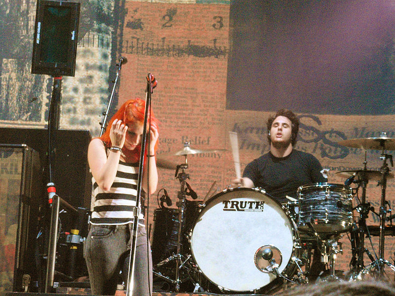 Òbrôzk:Hayley and Zac from Paramore.jpg