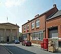 Head Post Office, Beverley - geograph.org.uk - 791954.jpg