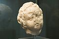 Head of Eros, 1st c AD, Prague NM-H10 5287, 151853.jpg