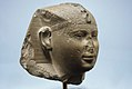 Head of a King, Possibly Seankhkare Mentuhotep III MET 66.99.3 07.jpg