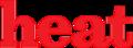 Heat (TV channel) logo.png