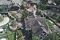 Heide Park Resort , Soltau. - panoramio (65).jpg