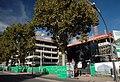 Heidelberg - HeidelbergCement - neue Hauptsitz - 2018-09-09 17-18-44.jpg