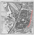 Heilbronn-Allee1858.jpg