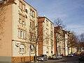 Heilbronn-happelstrasse.jpg