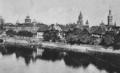 Heilbronn Postkarte 2.png
