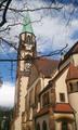 Heilig Kreuz Röthenbach.png