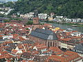 Heiliggeistkirche Heidelberg (2).JPG