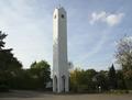 Heimerzheim Evangelische Kirche Maria Magdalena (05).png