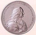 Heinrich Johann Friedrich Ostermann Medal.jpg