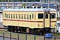 Heisei chikuho railway kiha 2004 20201009.jpg