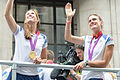 Helen Glover and Heather Stanning 2.jpg