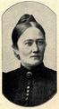 Helene Lange 1899.png