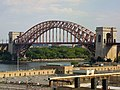 Hell Gate Bridge from Acela.jpg