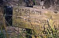 Helle Hohe 2+3 by Charlotte Seidl - sign.jpg
