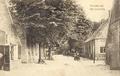 Hellendoorn Dorpstraat 1910.PNG