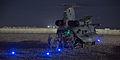Helmand mission 140118-A-IR245-027.jpg