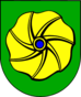 Coat of arms of Helse