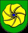 Helse-Dithmarschen-wappen.png
