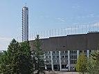 Helsingin Olympiastadion.jpg