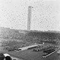 Helsingin olympialaiset 1952 - N210113 - hkm.HKMS000005-000001p3.jpg