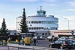 Helsinki-Malmi airport 08.jpg