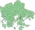Helsinki districts-HerttoniemenTalue.png