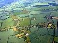 Hempstead from the air (geograph 2468395).jpg