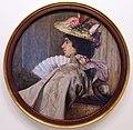 Henrique bernardelli, figura femminile, 1890-1900 ca. (br).JPG