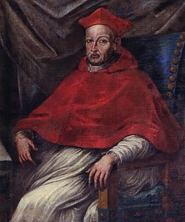 Henry, King of Portugal Cardinal, King of Portugal