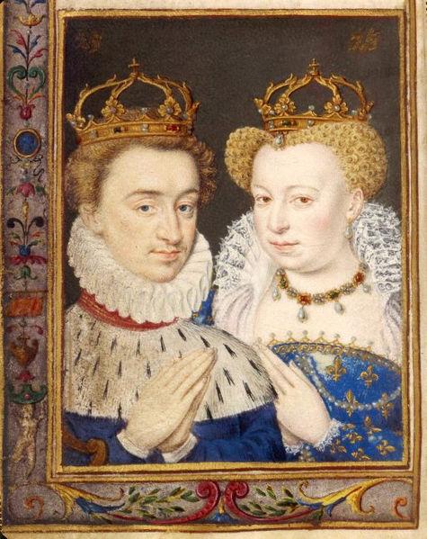 Archivo:Henry&Margot.jpg